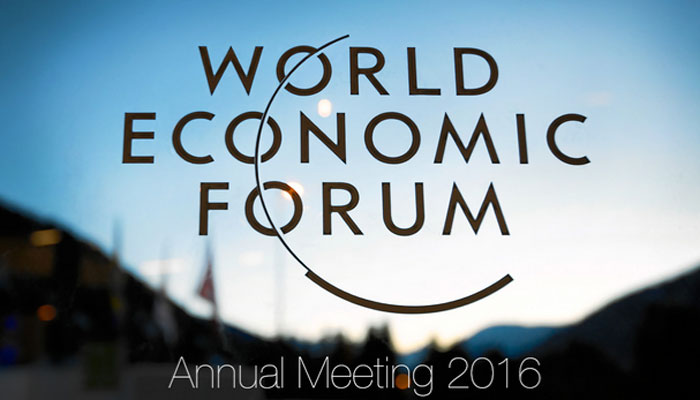 India's Global Competitiveness Shows Great Improvement: WEF Index