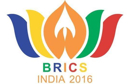 BRICS Fair Kick-Starts in New Delhi