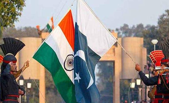 Size of Informal Trade/Smuggling Between India & Pak is USD 5 Billion: ASSOCHAM