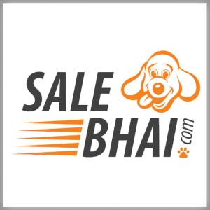 SaleBhai Brings 'Buy At Your Price' Campaign for it's Customers