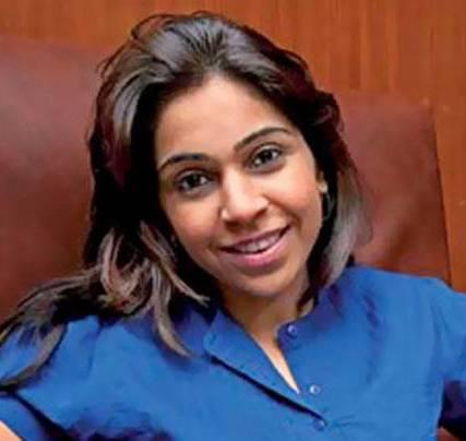 mydala Enters UAE Market