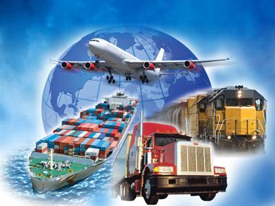 Govt to Announce National Logistics Policy: Piyush Goyal