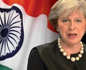 Forget Brexit, Welcome UK Prime Minister: Assocham