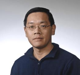 MathWorks Brings Advanced Feature Rich Powertrain Blockset