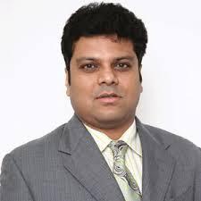 SAP Launches SAP Digital Boardroom in India
