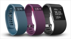 Fitbit to Acquire Pebble, Major Acquisition  of Wearable Industry