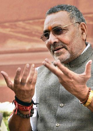 Achievements of KVIC Discussed at Rajya Sabha