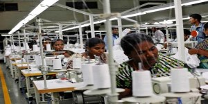 ITF-NSDC Join Hands for Skill Development of 50,000 Mill Workers