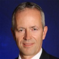 Fujitsu Announced Biometric Security Capability for SAP ERP