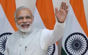 Innovative Approaches Towards Budget Making is Needed: PM Modi