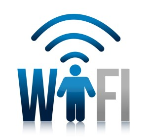 India Needs 80 Lakhs Wi-Fi Hotspots: ASSOCHAM-Deloitte study