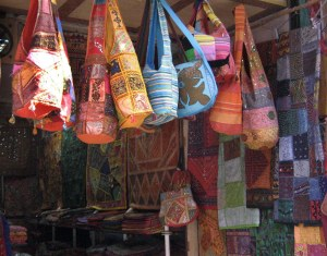 Handicrafts Exports from Northeast Set to Show Great Growth