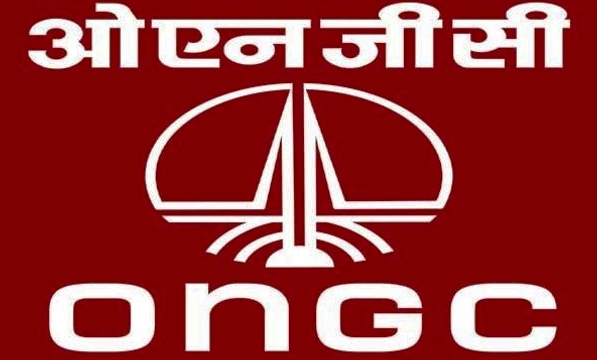 ONGC Likely to Aquire HPC, in order to Compete with Global Oil Giants