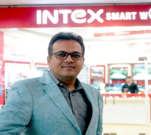 Intex Launches Skill Development Program for Retail Sector