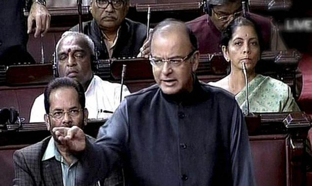 Four GST Related Bills Gets Clearance from the Cabinet