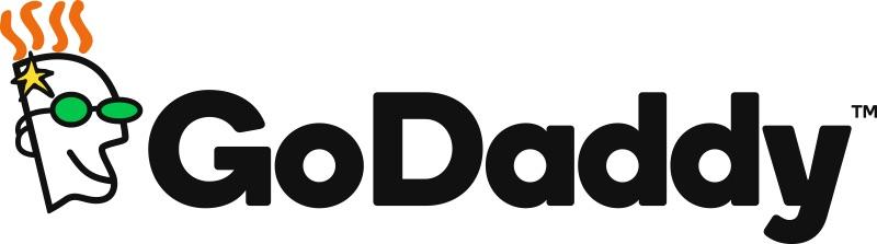 Amid COVID-19 GoDaddy Announced Employee Lays Off