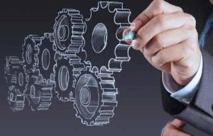 DC-MSME to Build Technology Centres in Kanpur, Bhopal & Imphal