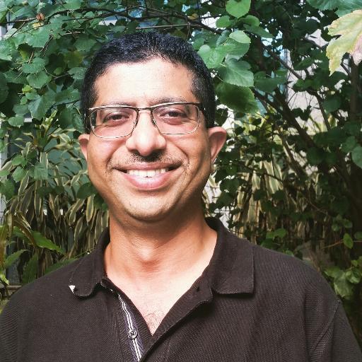 Snapdeal Launches GST Guru Initiative GST Awareness