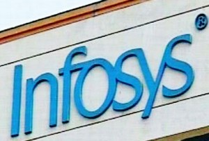 Infosys Recognized as Transforming by IDC MarketScape