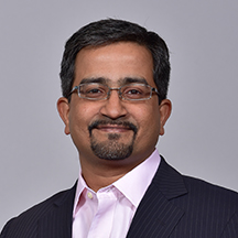 Clarivate Analytics Unleashed India's Innovation Growth Path