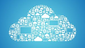 Gartner Finds Public Cloud Services Market to Reach $1.9 Bn in 2017