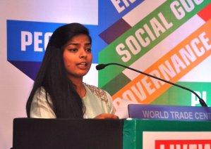 'INTEX to Set-Up Entrepreneur Development Centre in Maharashtra'