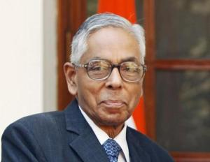 Civil Nuclear Deal between India-US Might Miss the Deadline, Says Narayanan, Former NSA