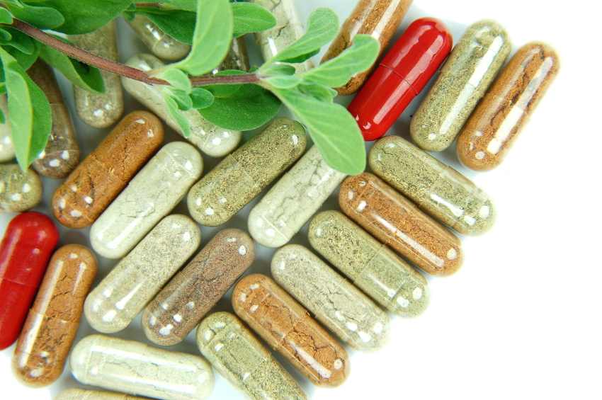 'Indian Nutraceuticals Industry to Become US$ 8.5 Billion by 2022'