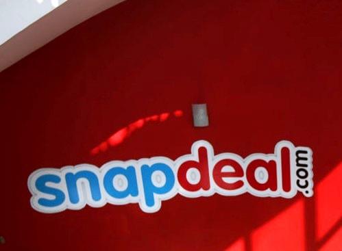 Snapdeal Launches Open Logistics Platform for 3PL Partners