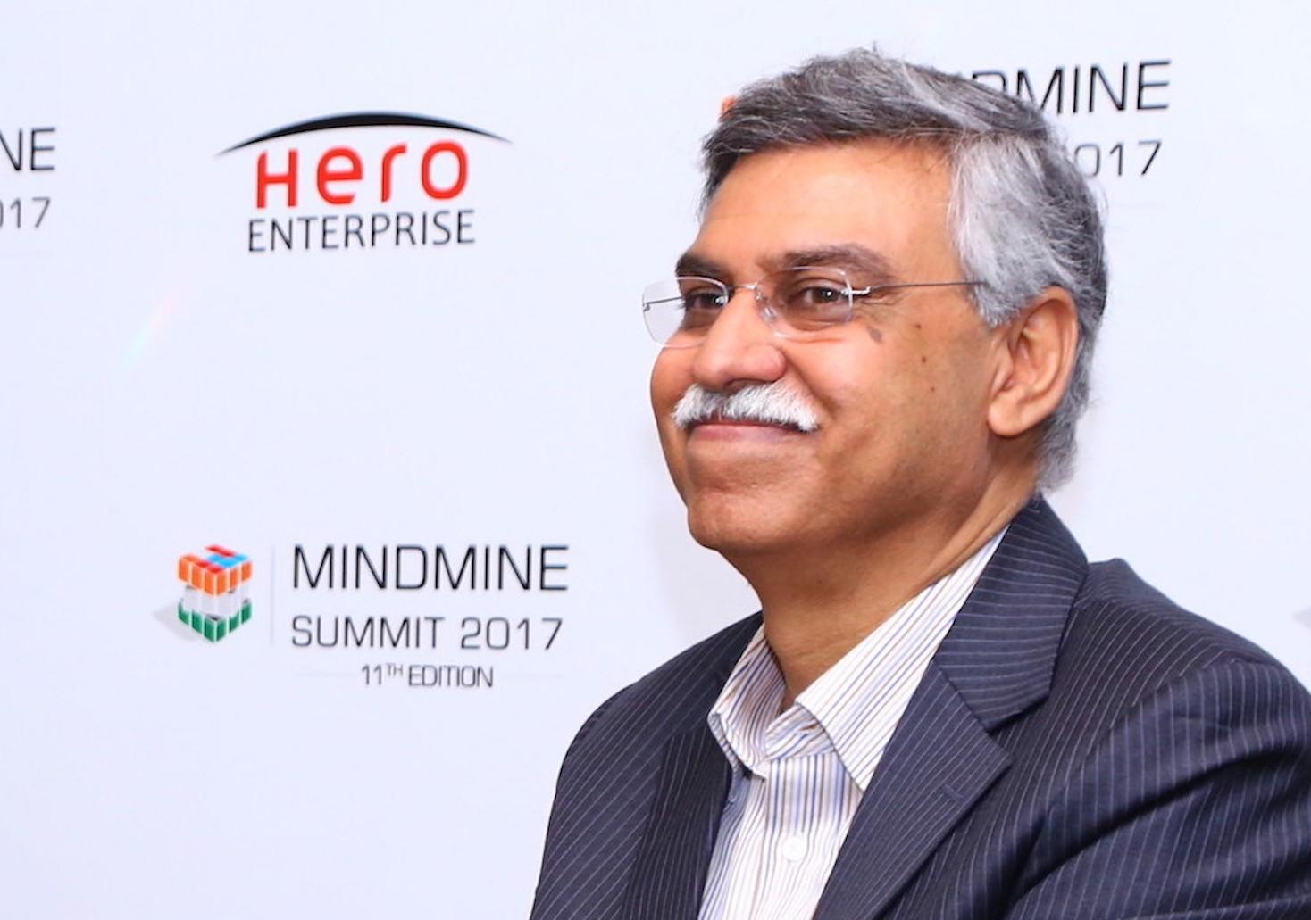 Diwali Season Sales of Hero MotoCorp Crossed 14 Lakh Units