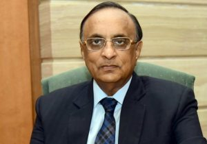Indian Economy is Coming Out From the Bad Times: FIEO chief