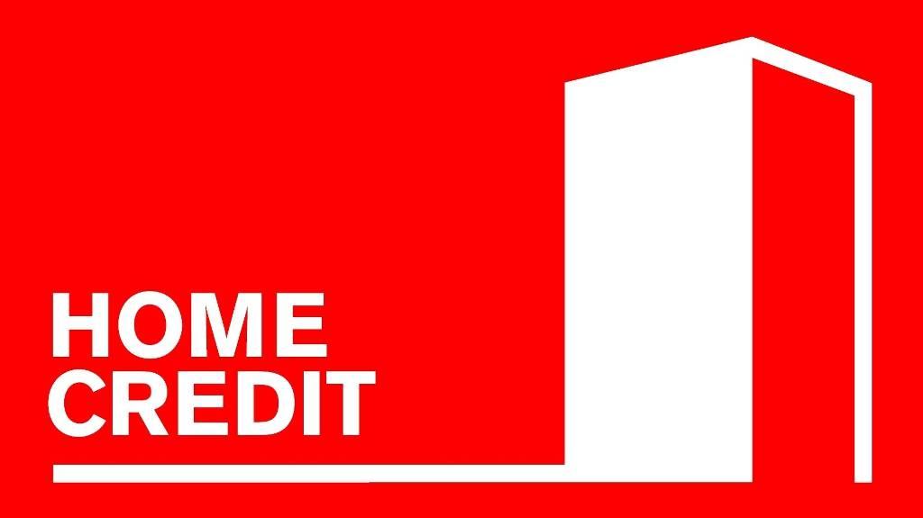 Home Credit India Wins TransUnion-CIBIL Data Quality Award