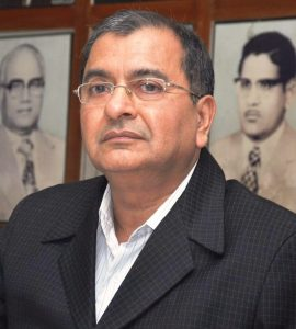 Indian Industry Keen on Working with South African Industries