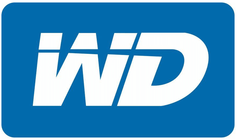 Western Digital 10TB Capacity NAS Hard Drives, Relevant for SMEs