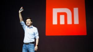 Xiaomi Plans Aggressive Expansion in India
