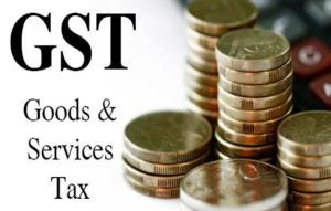 TAIT Helps Traders to Embark on GST Path