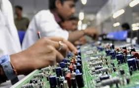 Union Cabinet Approves Production Linked Incentive Scheme for Air Conditioners and LED Lights