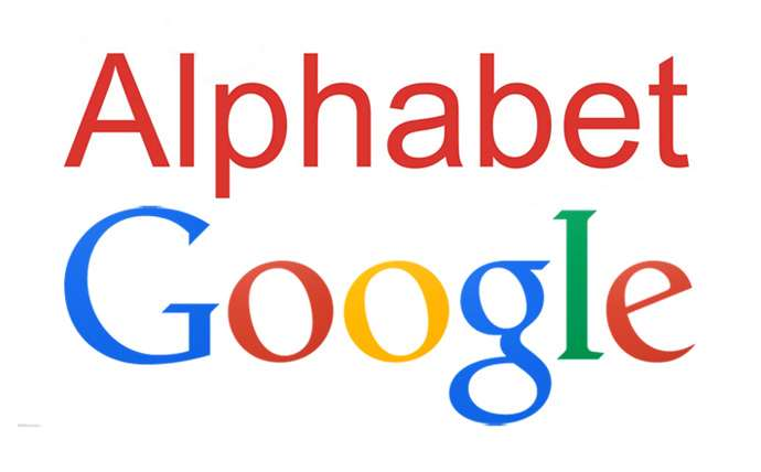Key Investors Taken a Partial Exit from Alphabet Inc of GOOGLE
