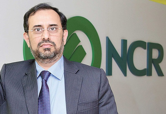 NCR Brings Next Generation Banking Solutions for Indian Banks