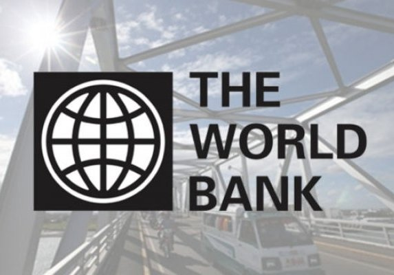 India Signs $36 Million Loan Agreement with World Bank