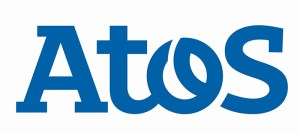 Atos To Work on National Supercomputing Mission of Indian Govt