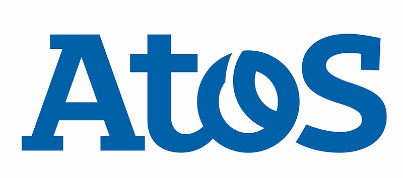Atos and C-DAC Sign Cooperation Agreement