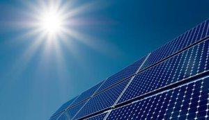 Awareness on Alternative Energy Options for MSMEs