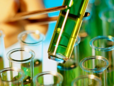 Bio Pharma Sector in India Set to Grow at CAGR of 13.6% Between 2016 and 2022