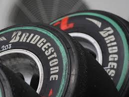 Bridgestone to Invest USD 304.3 Million in it's Indian Manufacturing Plant