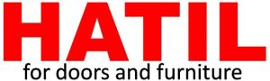 Global Furniture Retail Brand from Bangladesh – HATIL Entered India
