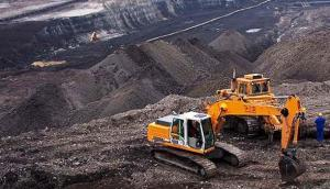 Mines Ministry to Amend the Mineral Auction Rules, 2015 within August: Secretary, Ministry of Mines