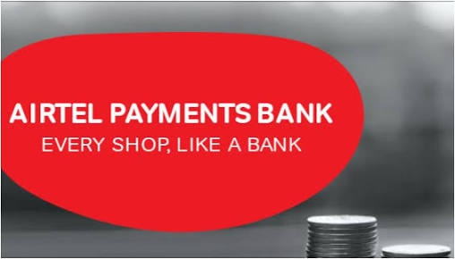 Airtel Payments Bank Attracts SMEs