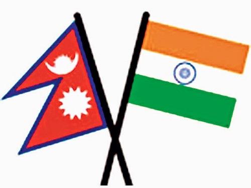 India & Nepal Seek to Boost Bilateral Trade