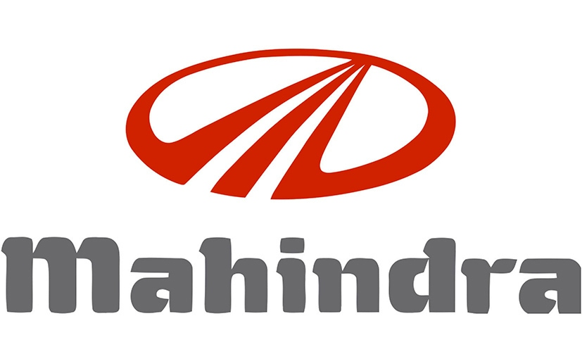Mahindra & Mahindra Profit Declined by 20 % in Q1